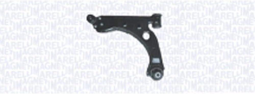 Magneti marelli 301181306800 guidon de suspension