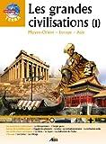 Les grandes civilisations (1)