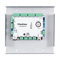 GEOVISION IP Control Panel / 84-AS21200-0010 /