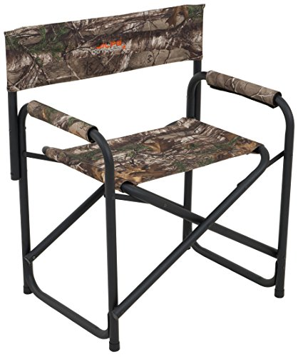 ALPS OutdoorZ Directors Chair Realtree product image