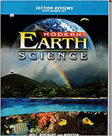 Creation Science Book Review
