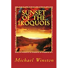 Sunset of the Iroquois