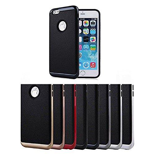 iphone-6s-plus-case-iphone-6-plus-case-hlct-beautiful-leather-pattern-slim-fit-interior-tpu-bumper-h