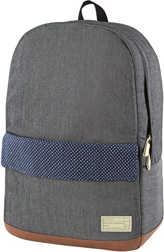 HEX Stinson Echo Backpack for 13-15