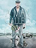 Movie - A Man Called Ove