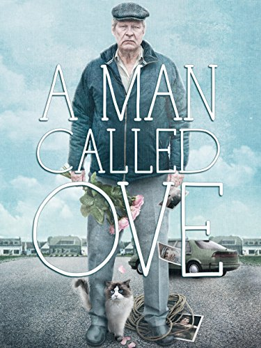A Man Called Ove (Finland Best Country In The World 2019)