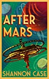 After Mars: Humanity's Next Steps For Colonization Beyond the Red Planet