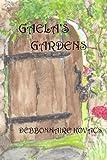 Gaela's Gardens, Debbonnaire Kovacs, 1480123757