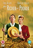 For Richer Or Poorer [Import anglais]