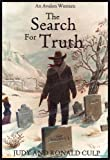 The Search for Truth, Judy Culp and Ronald Culp, 0803497113