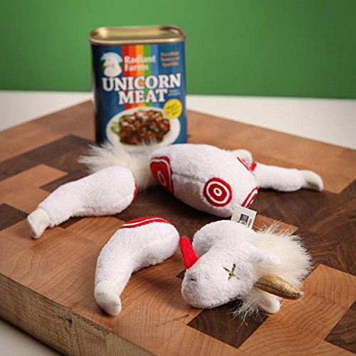 unicorn-meat