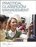 Practical Classroom Management