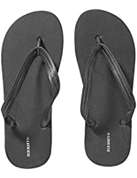 Summer Sale Old Navy Mens New Classic Flip-Flops Sale Included!