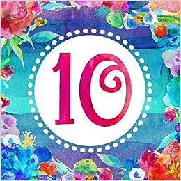 Geburtstagswunsche zum 2 geburtstag enkelin