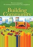 Building Community, CAI President's Club Members, 094471577X