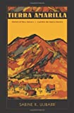img - for Tierra Amarilla: Stories of New Mexico / Cuentos de Nuevo Mexico (Pas  por Aqu  Series on the Neuvomexicano Literary Heritage) (English and Spanish Edition) book / textbook / text book
