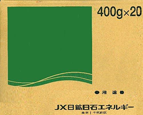 JXTGエネルギー ENSグリース 400g×20本(ケース販売) ウレア-合成油系高温長寿命グリース