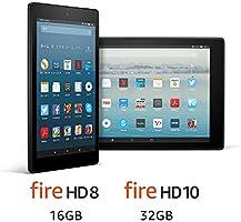 【本日限定で20%OFF】Fireタブレットがセットでお得