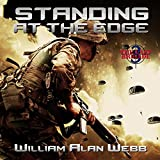 Standing at the Edge: The Last Brigade, Book 3 by