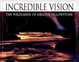 Incredible Vision, Pete Bengeyfield, 1931832250
