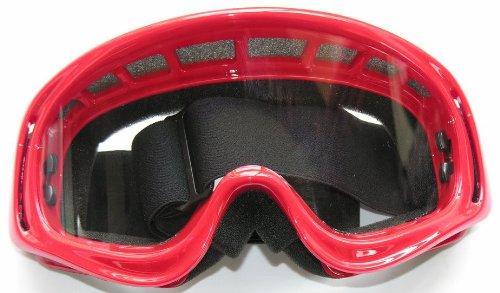9769a554354e75 Viper Moto Accessories A338 Casques de moto Accessoires de vêtements de  protection visage et protège x1