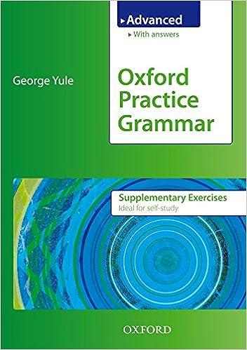 George explaining pdf grammar english yule