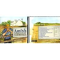 Armónica de amish
