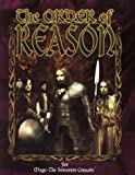 The Order of Reason (Mage the Sorcerers Crusade)