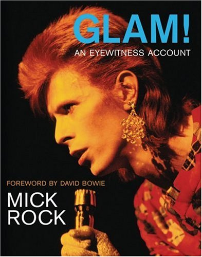 Download Glam! an Eyewitness Account pdf epub