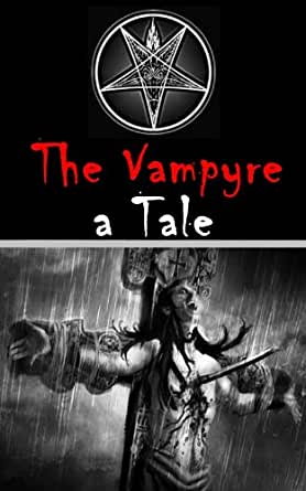 understanding the vampire myth in slavic Vampire examplejpg]]vampires are mythological or folkloric beings who subsist by feeding on the life essence (generally in the form of blood) of living creatures, regardless of whether they are undead or a living person.