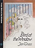 img - for Bird at the window book / textbook / text book