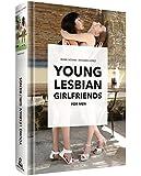 YOUNG LESBIAN GIRLFRIENDS