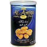 Al Amira - Kri Kri Nuts, 450G (Lebanese Coated Peanuts)