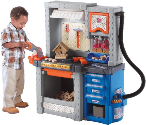 Buy boys playsets