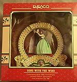 Enesco Treasury of Christmas Ornaments - Gone