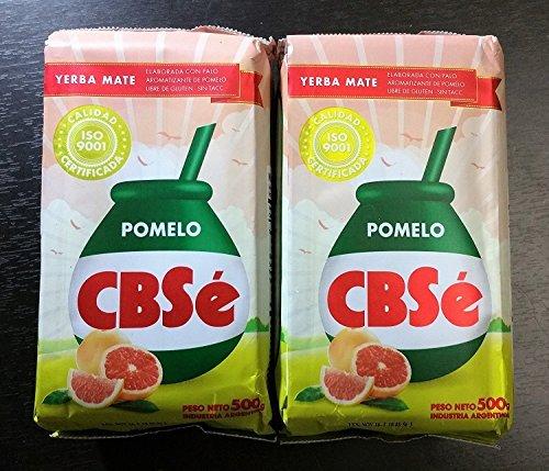 Buy yerba mate flavor