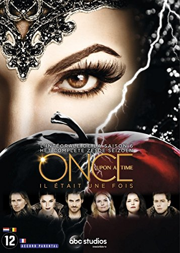 once upon a time amazon prime nicht mehr kostenlos
