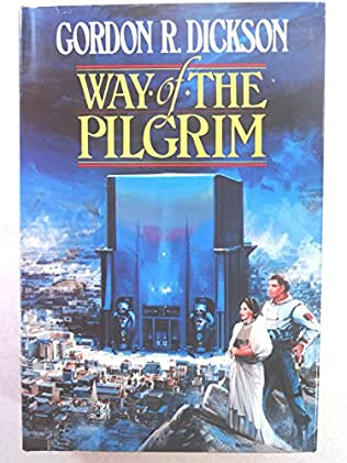 book cover of Way of the Pilgrim