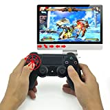 2 Pcs Flat Directional Removable D-Pad Buttons Caps For Sony Playstation Dualshock 4 PS4 Controller Joystick Gamer