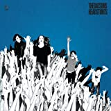 Headstunts by The Datsuns (2009-05-19)