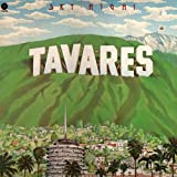 Tavares - Sky-High! - Capitol Records - 1C 062-82 262
