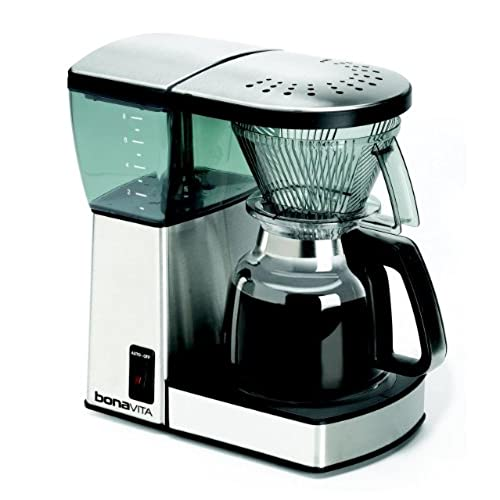German coffee maker amazon top selected products and reviews fandeluxe Images