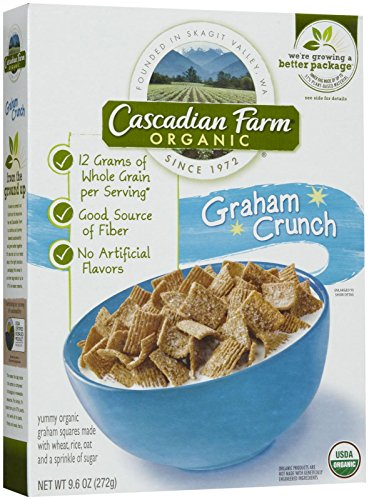 cascadian-farm-organic-cereal-graham-crunch-96-oz