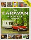 Caravan Manual Hb