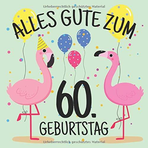 Grusskarte Herzlichen Gluckwunsch 60 Zeit Prosecco Zu Trinken