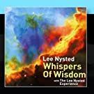 Whispers Of Wisdom by Lee Nysted