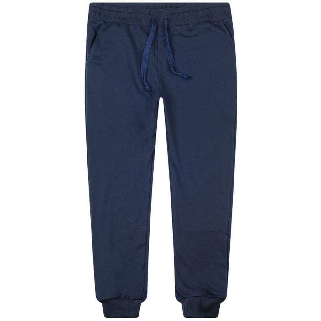 Palarn Casual Athletic Cargo Pants Clothes Men Summer Hommes Sweatpants Skate Board Harem Fashion Plus Size 2XL-6XL