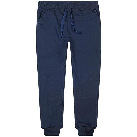 Pantalon Jogger Pantalon De Hosteleria Pantalon Reflectante ...