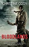 Bloodlands (A Novel of the Bloodlands)