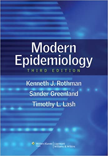 Amazon modern epidemiology ebook kenneth j rothman sander amazon modern epidemiology ebook kenneth j rothman sander greenland timothy l lash kindle store fandeluxe Images